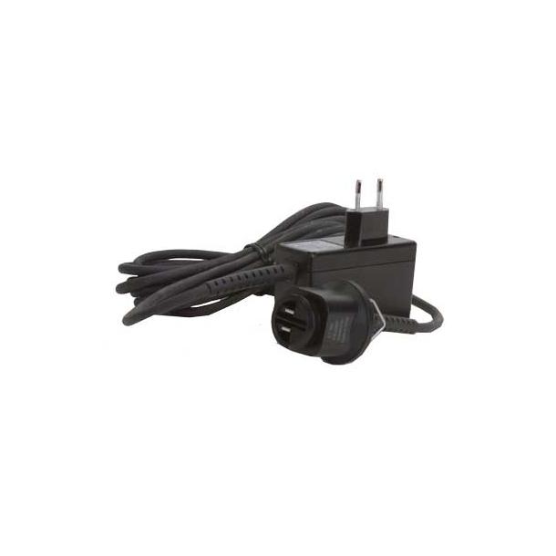 220 Volt adapter til AGR+