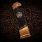 Caramel Latte gel med Guarana - 15 stk. pakke