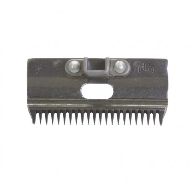 Hauptner - overskær 22 tand