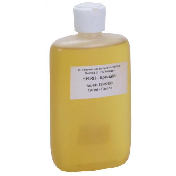 Hauptner - olie 120 ml