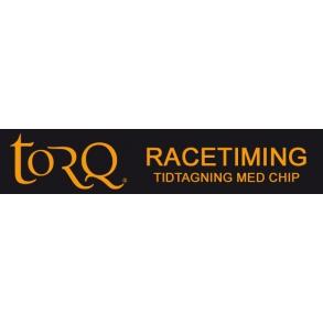 TORQ RACETIMING - Tidtagning med chip